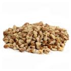 grounded walnut