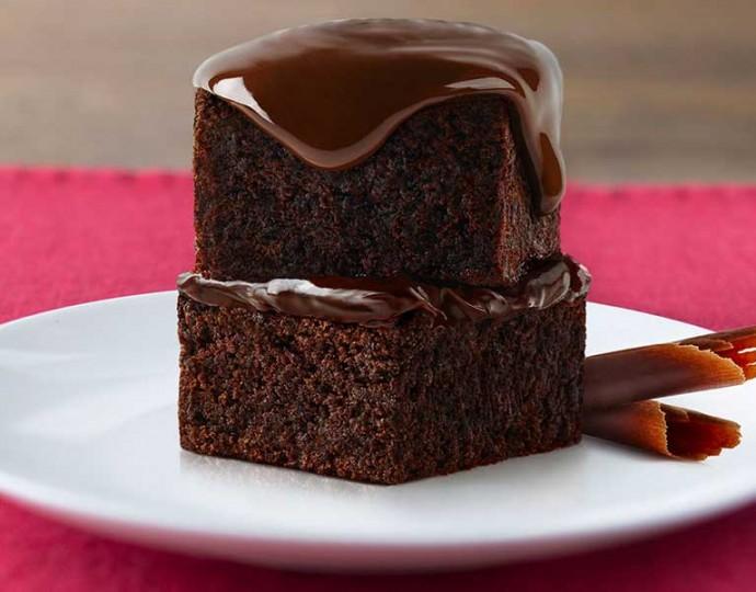 chokolat-cake