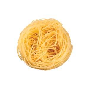 Nest - 500
