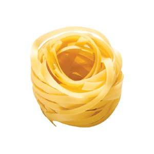 Nest Fettuccine
