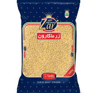 Grain Rice - box