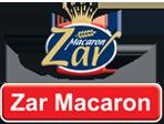 ZarMacaron-Logo-En