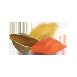 JumboShels Mix Vegetables