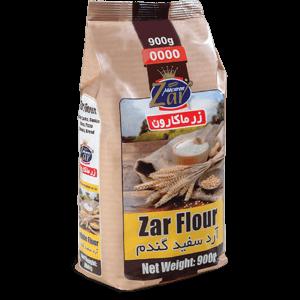 White_Flour-900_gr