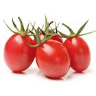 گوجهفرنگی گیلاسی
