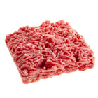 گوشت چرخ کرده