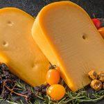 پنیر گودا 30 گرم