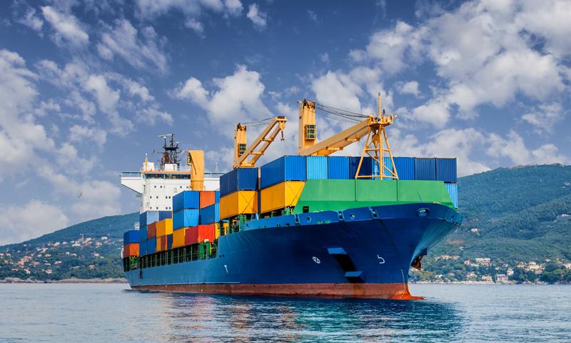 مروری بر صادرات پایدار گروه صنعتی و پژوهشی زر در سالی که گذشت