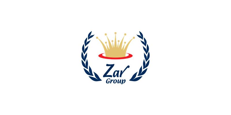 Zargroup-2