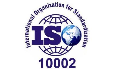 iso-10002_n_n