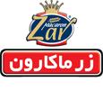 ZarMacaron-Logo