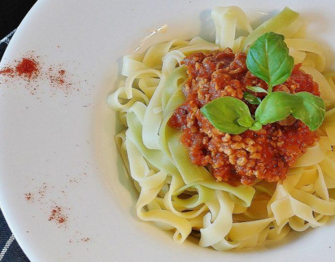 noodles-2823904_1920